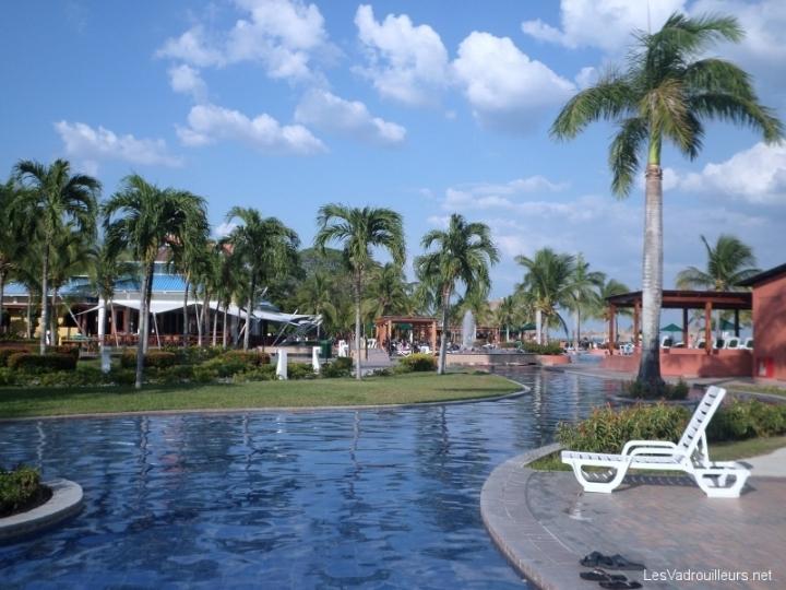 ClubLookea Pacific Panama