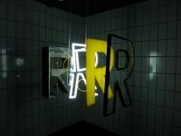 musée de l'alphabet