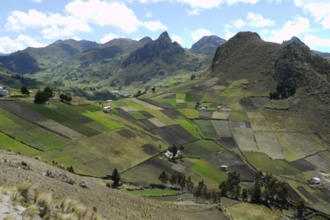 Andes 4 Zumbahua