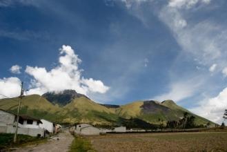 Otavalo (c) funkz - Flickr
