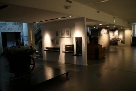 Musée de la Parfumerie