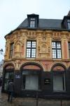 Maison Vieux Lille