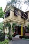 Que visiter en Jamaique ? Bob Marley Museum