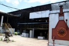 Que visiter en Jamaique ? Hampden Rum Tour
