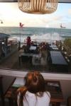 Admirer les grandes marées
