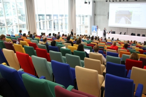 Conférences #WAT16