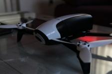 Le drone Bebop2