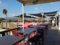 Domaine du Colombier : Le restaurant principal