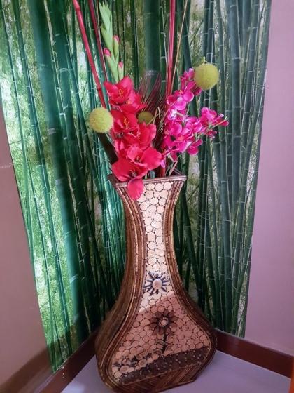 Ocean Dream : décoration thématique