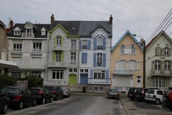 Grand Site des 2 Caps : Wimereux