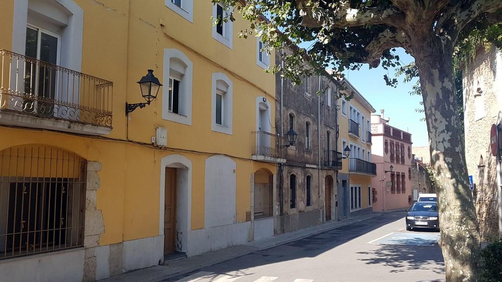 Estartit Costa Brava : Torroella de Montgri