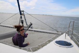 Découvrir la Baie de Somme : un bon moment de détente