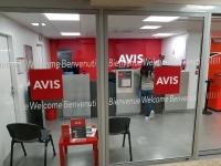 OUI.sncf : location voiture en gare avec iDAVIS
