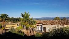 OUI.sncf : Les Villas Green Bastide