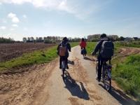 Pays de Fréhel : Balade vélo avec Cap Evasion Vélo