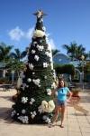 La République Dominicaine : Noël sous les tropiques