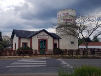 Que faire en Vendée : le vélorail