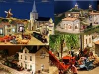 Que faire en Vendée : Vendée Miniature