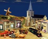 La Vendée : Vendée Miniature