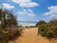 La Vendée : une destination nature