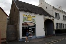 Que  faire dans l'Audomarois ? Visiter la distillerie Persyn