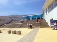 Le Grand Nausicaa à Boulogne-sur-Mer