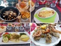 Quend Plage : de bonnes spécialités culinaires