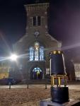 Eglise Saint-Amé de Liévin