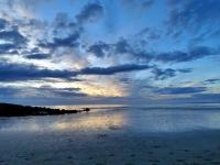 Que voir en Pays Bigouden Sud ?  Des couchers de soleil