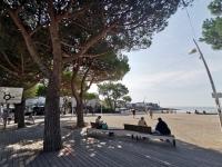 Au Pays de Royan : Saint-Palais-sur-Mer