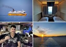 Corsica-Ferries