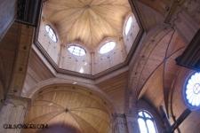 Cathédrale Castro