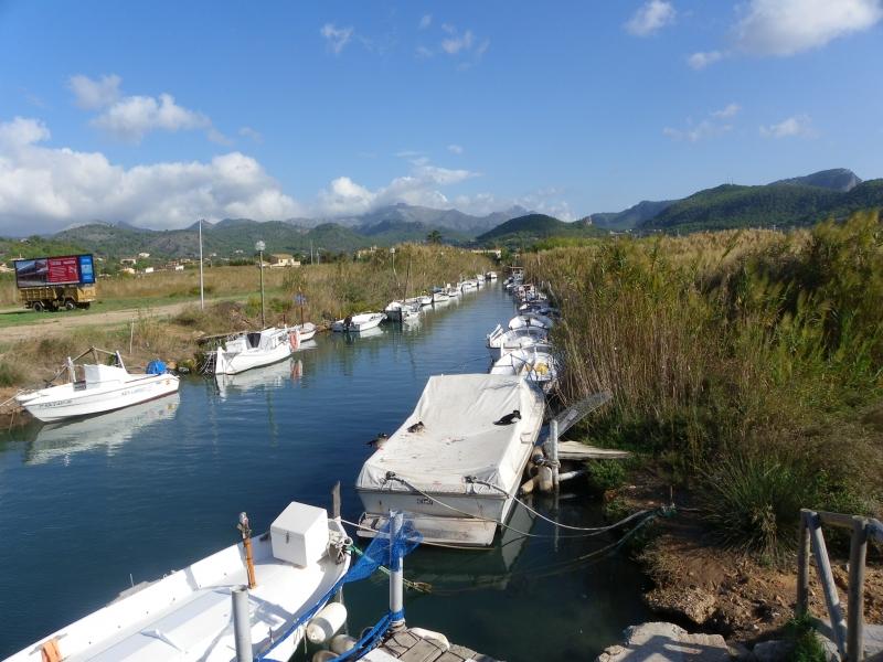 Puerto de Andraitx