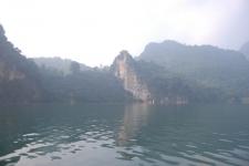 Lac Thung Nai