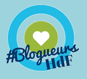 Membre du collectif #BlogueursHdF