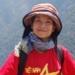 GuideVoyageVietnam.com