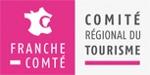 Franche Comté Tourisme