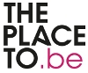 ThePlaceTo.Be