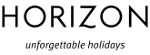 Horizon Holidays
