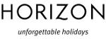 Horizon Holidays