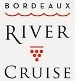 Bordeaux River Cruise