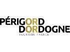 Dordogne Perigord Tourisme