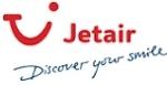 Jetair