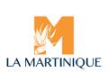 Martinique Tourisme