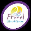 Pays de Fréhel Tourisme
