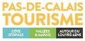 Pas de Calais Tourisme