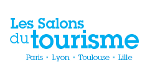 Salons du Tourisme