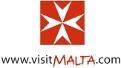 OT Malte