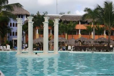 République-Dominicaine