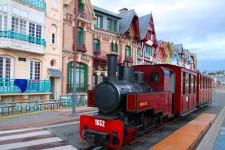 La Fête des Baigneurs de Mers-les-Bains : retour vers la Belle Epoque ?